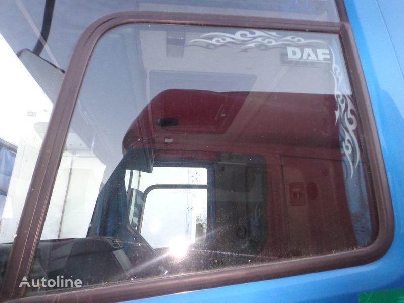 podemnoe vensterruit voor DAF CF trekker