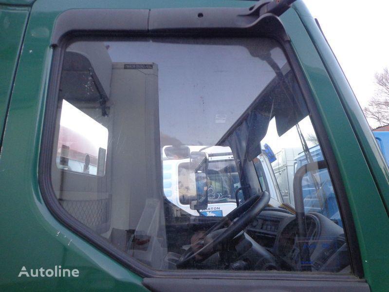 vensterruit voor DAF LF truck