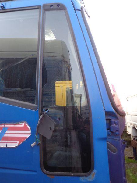 nepodemnoe vensterruit voor IVECO EuroStar, EuroTech trekker