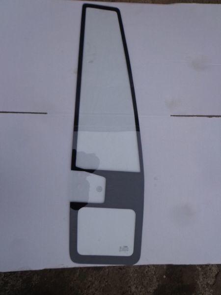 nieuw nepodemnoe vensterruit voor IVECO EuroStar, EuroTech, Stralis trekker