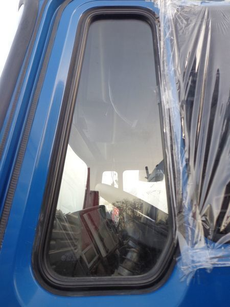 nepodemnoe vensterruit voor MAN 14 truck