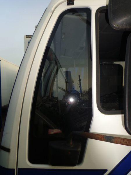 nepodemnoe vensterruit voor MAN 18 truck