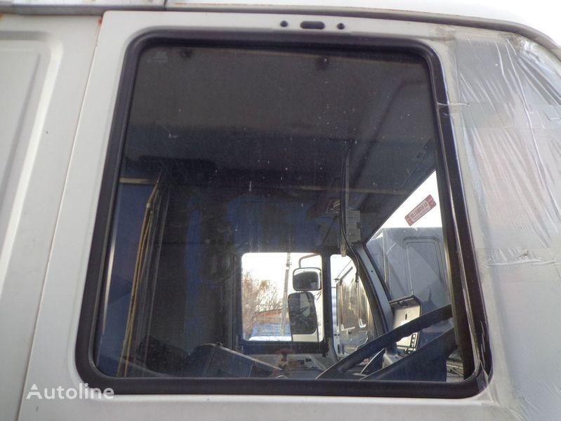 podemnoe vensterruit voor MAN 18 truck
