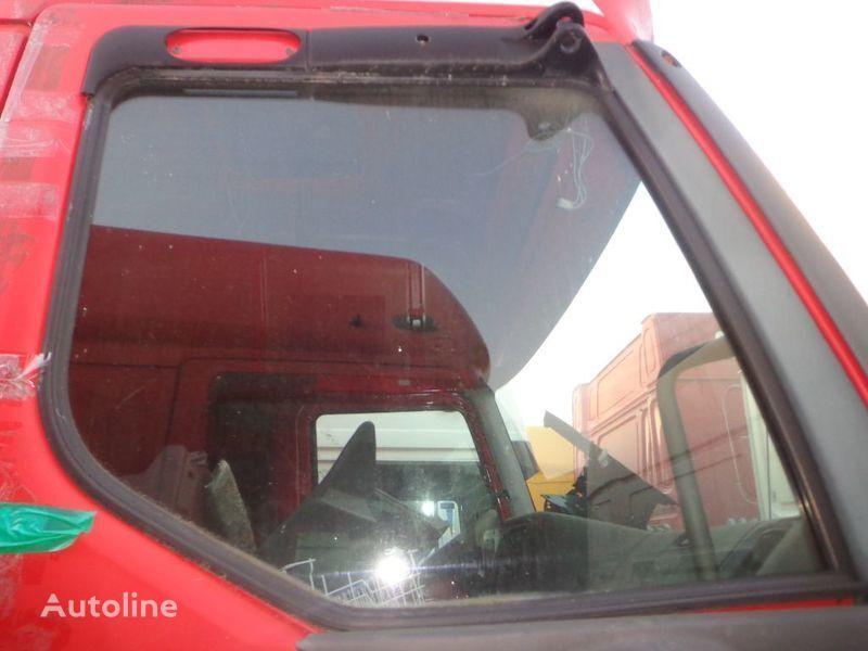 RENAULT vensterruit voor RENAULT Premium vrachtwagen