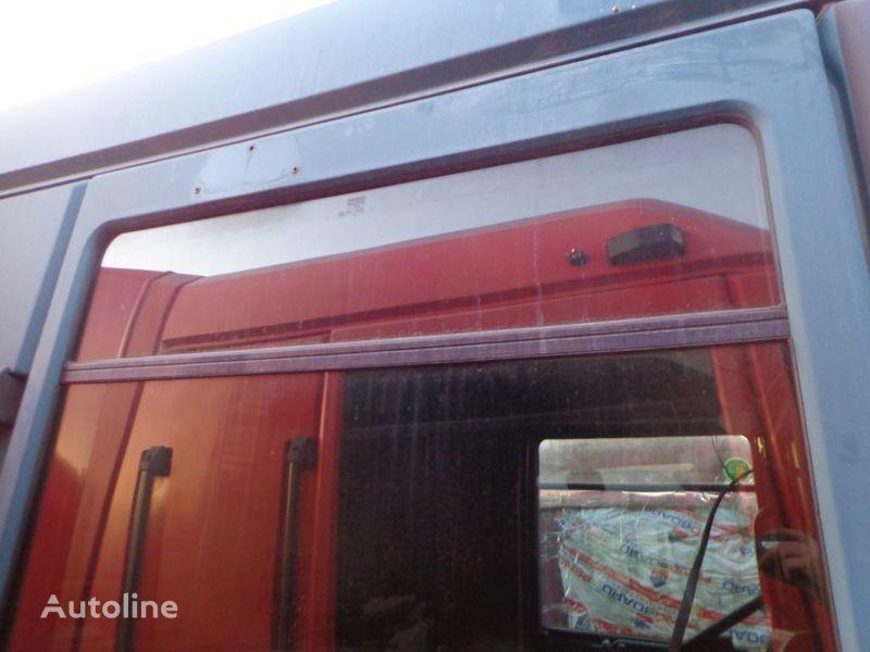RENAULT nepodemnoe vensterruit voor RENAULT Magnum trekker