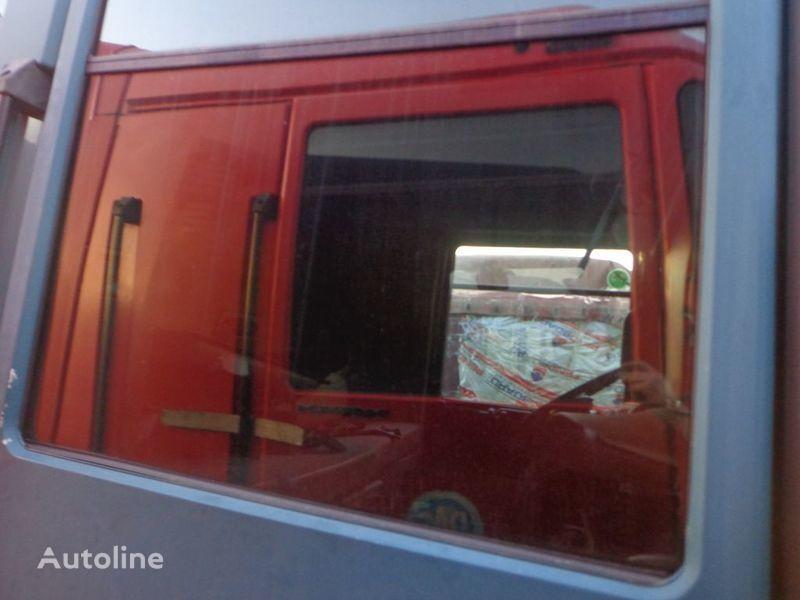 RENAULT podemnoe vensterruit voor RENAULT Magnum trekker