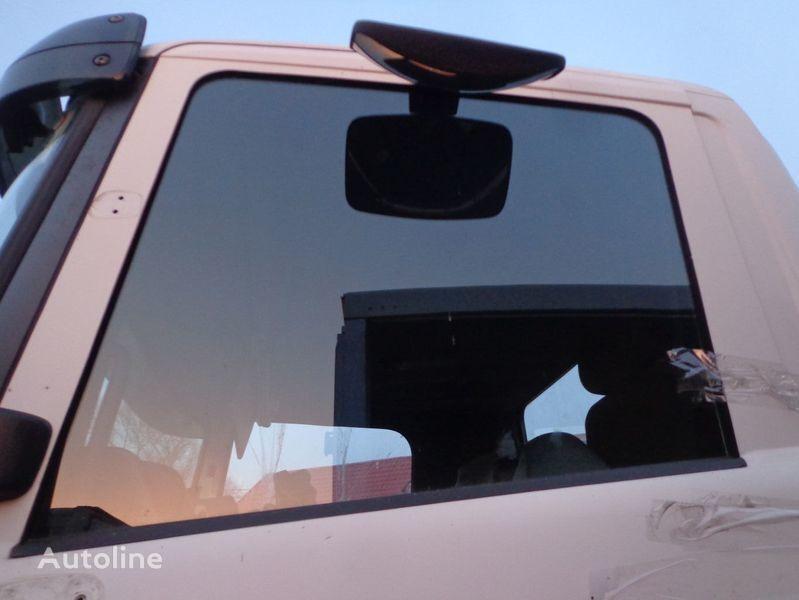 vensterruit voor SCANIA 94, 114, 124 truck