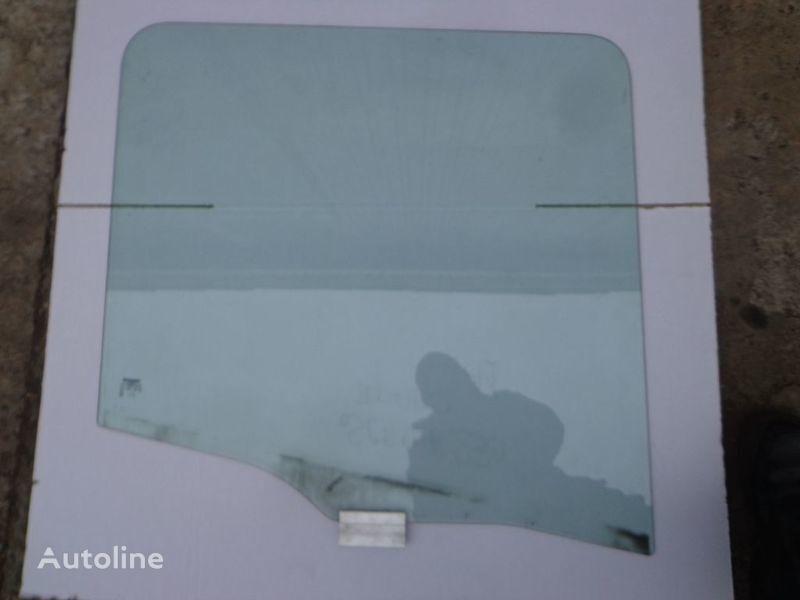 SCANIA bokovoe vensterruit voor SCANIA 94, 114, 124 vrachtwagen