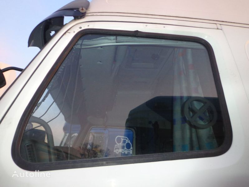 VOLVO vensterruit voor VOLVO FH trekker