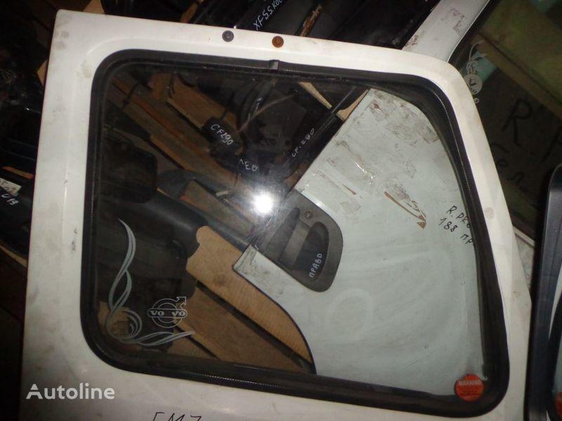 vensterruit voor VOLVO FM vrachtwagen