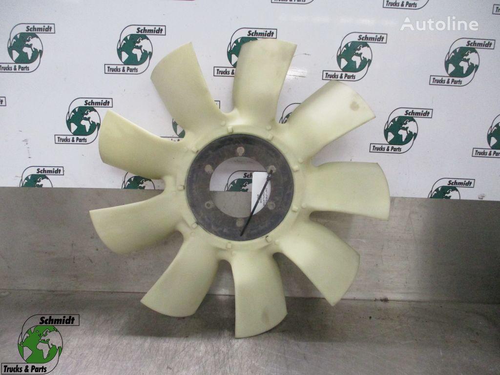 DAF ventilator voor DAF truck