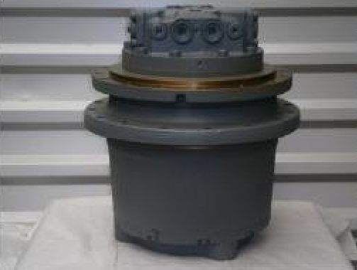 JCB bortovoy v sbore verloopstuk voor JCB 160 LC graafmachine
