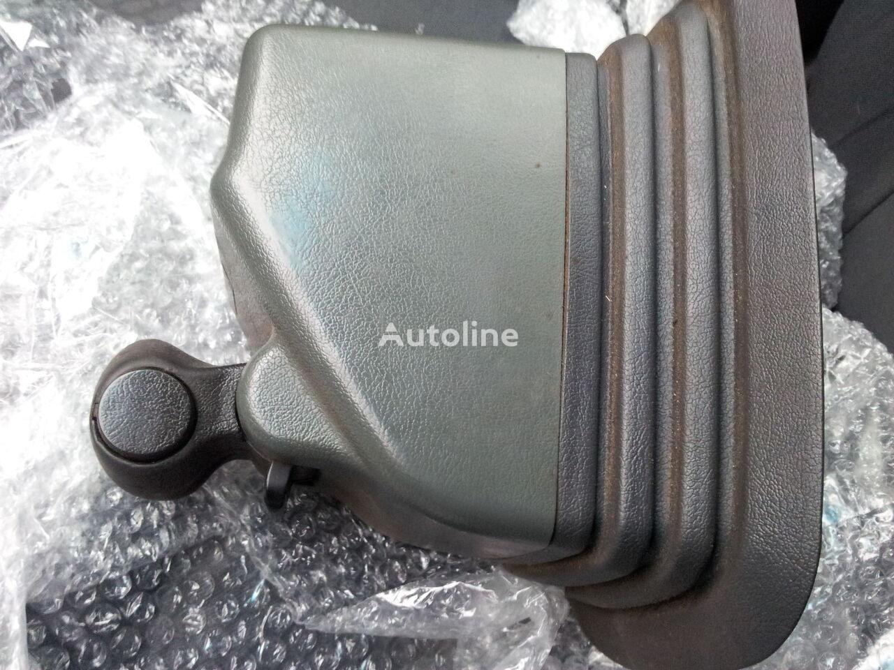 MERCEDES-BENZ Actros versnellingsbak kabel voor MERCEDES-BENZ Actros MP1, EURO2 trekker