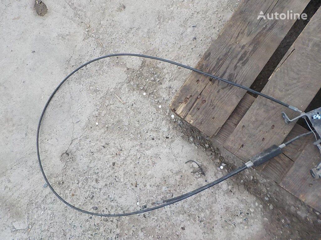 VOLVO versnellingsbak kabel voor VOLVO vrachtwagen