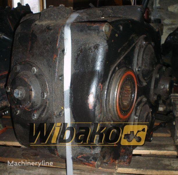 Gearbox/Transmission Hanomag 421/8 3077796M91 versnellingsbak voor 421/8 (3077796M91) graafmachine