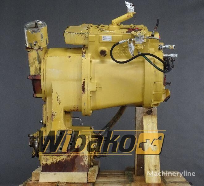 Gearbox/Transmission Caterpillar 7U-4289 6Y5801 versnellingsbak voor 7U-4289 (6Y5801) anderen bouwmachines