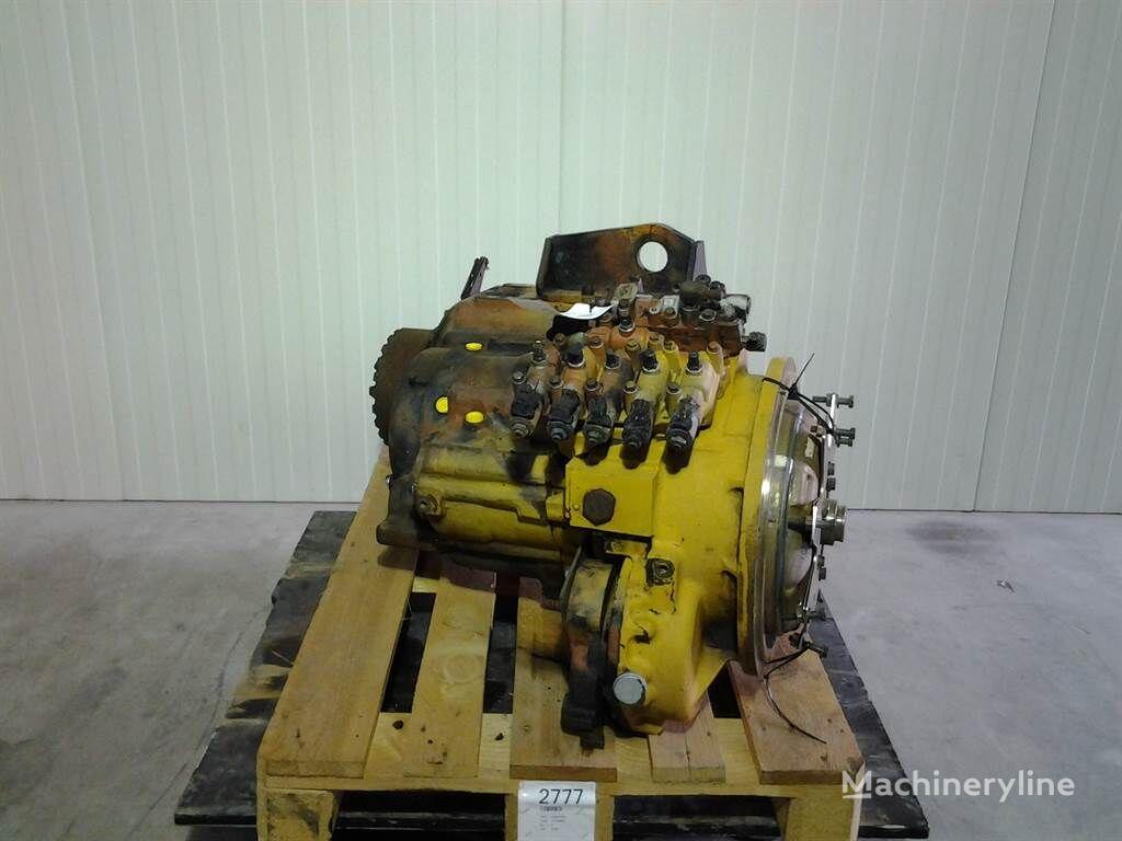 versnellingsbak voor CATERPILLAR 234-8803 graafmachine