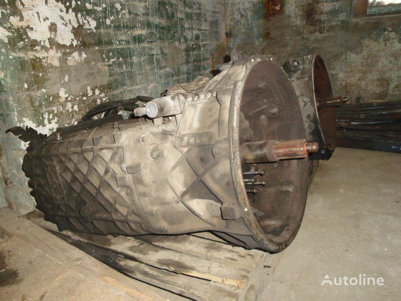 DAF ZF 181 versnellingsbak voor DAF XF 95 trekker