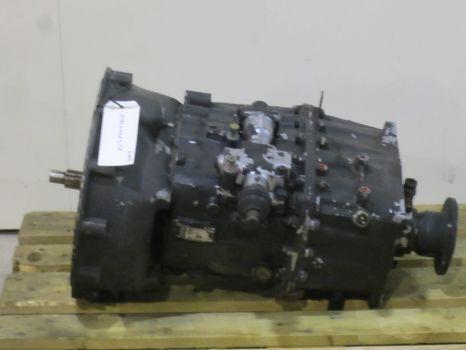EATON FSO 4106 versnellingsbak voor MAN vrachtwagen
