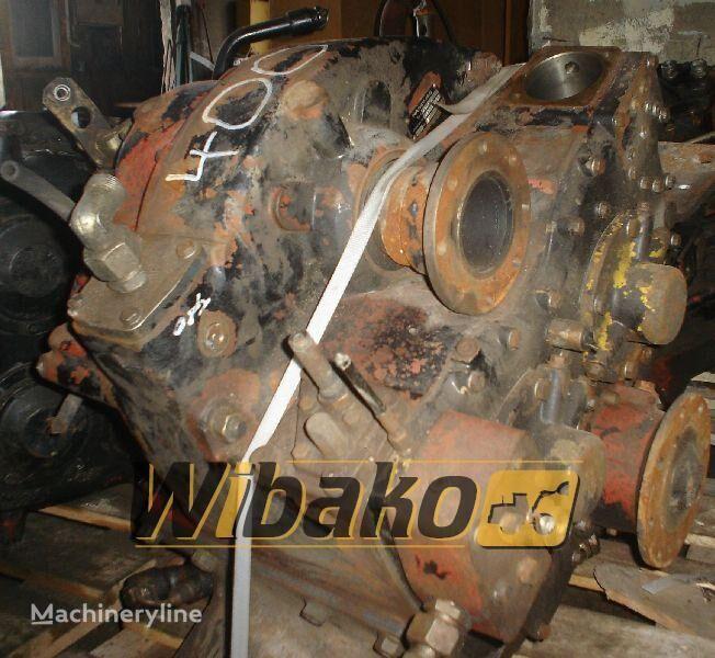 Gearbox/Transmission Hanomag G423/11 4400099T91 versnellingsbak voor G423/11 (4400099T91) bulldozer