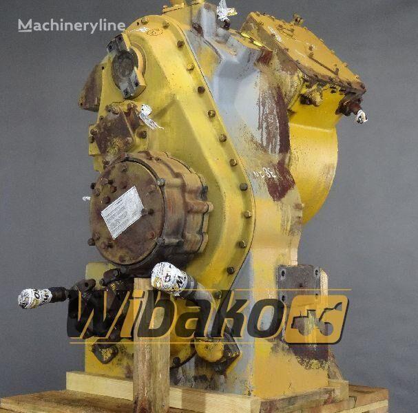 Gearbox/Transmission Caterpillar 2P9333 versnellingsbak voor 2P9333 anderen bouwmachines