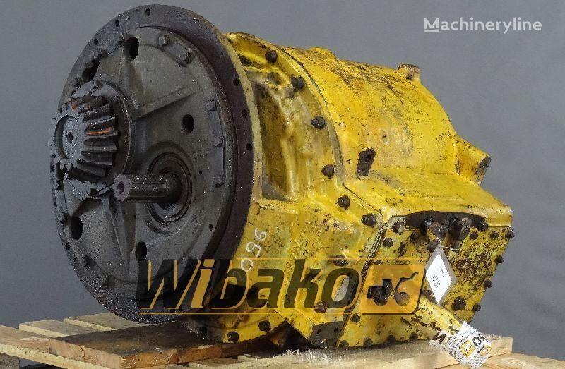 Gearbox/Transmission Caterpillar 3P4005 versnellingsbak voor 3P4005 graafmachine