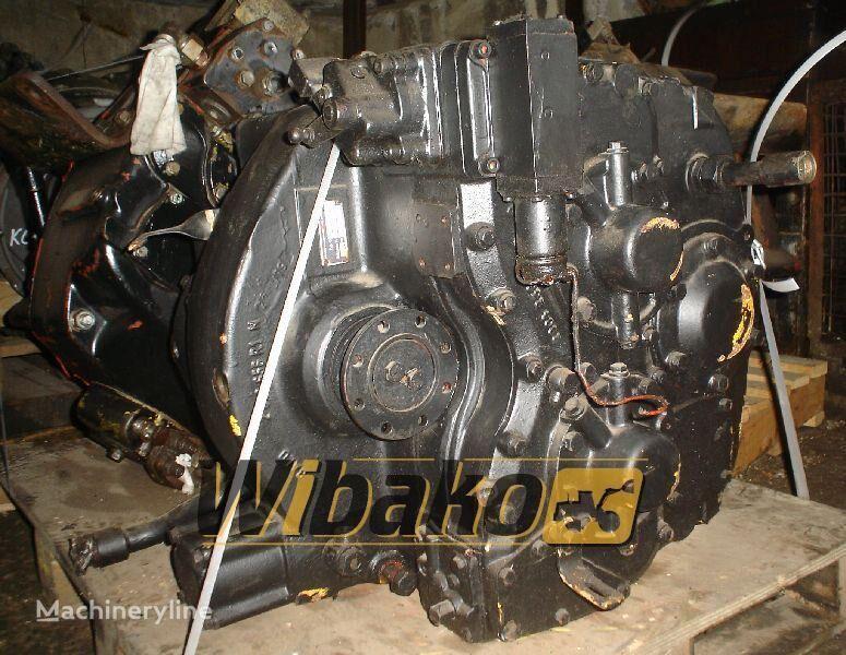Gearbox/Transmission Hanomag G421/21 307770M91 versnellingsbak voor G421/21 (307770M91) graafmachine