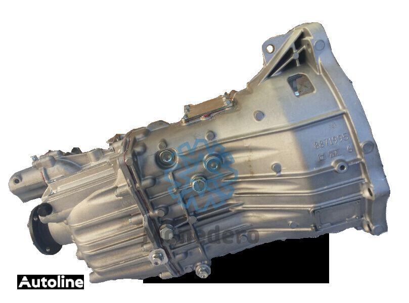IVECO versnellingsbak voor IVECO 5S 200 / 6S 300 vrachtwagen