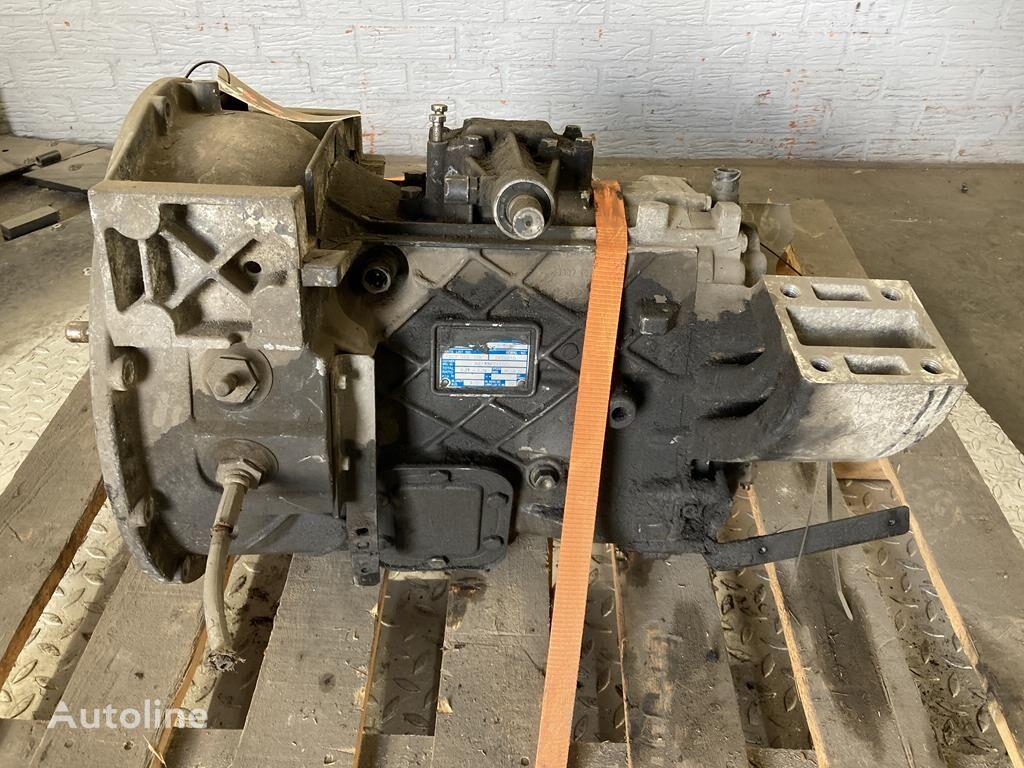 MERCEDES-BENZ versnellingsbak voor MERCEDES-BENZ Versn bak S5-42 vrachtwagen