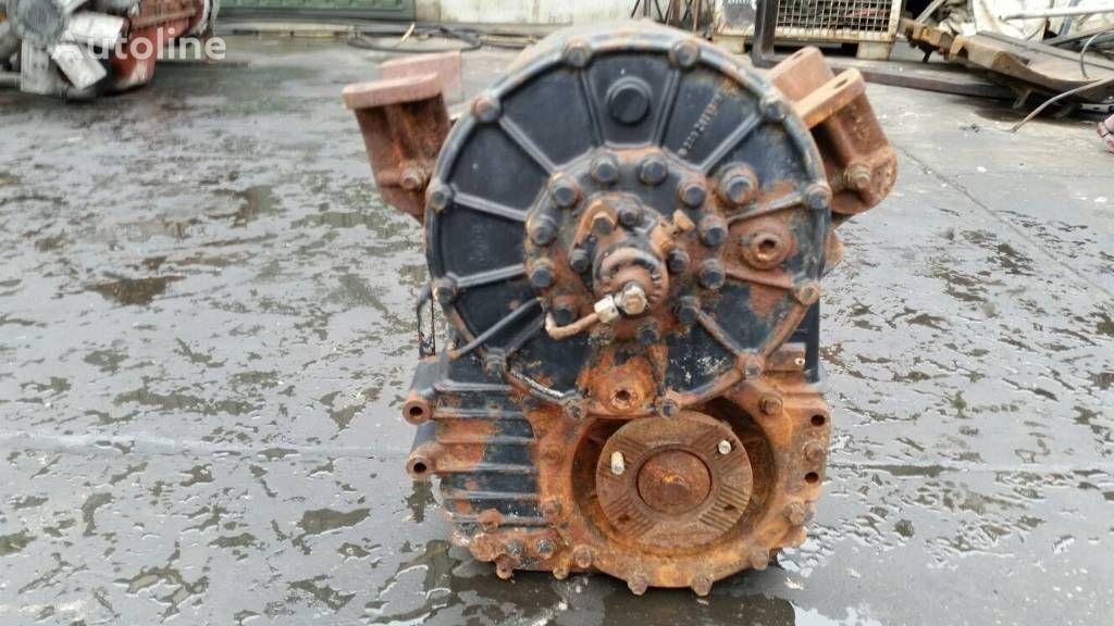 MERCEDES-BENZ VG200003W 1436 versnellingsbak voor MERCEDES-BENZ VG200003W 1436 vrachtwagen