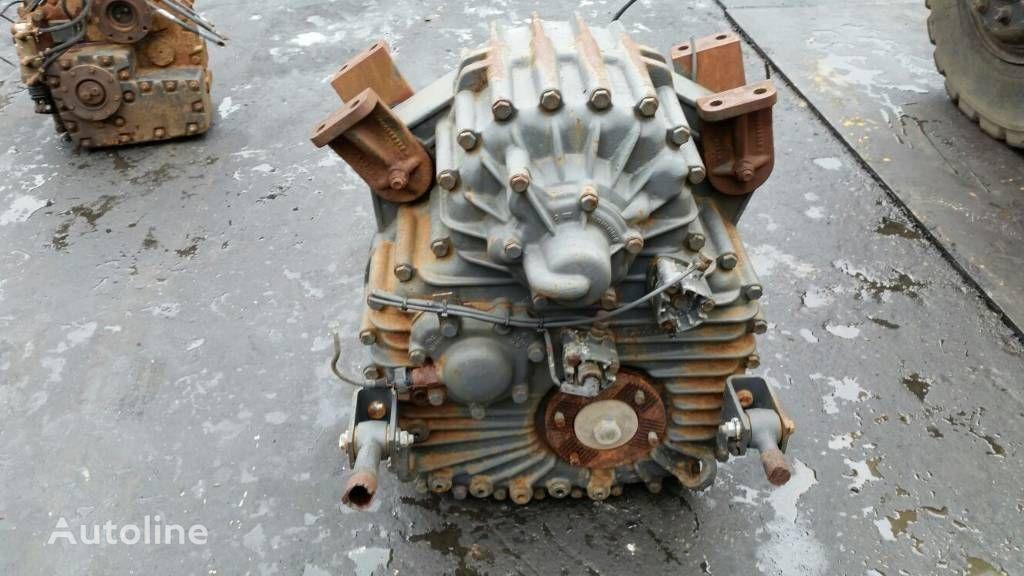 MERCEDES-BENZ VG24003 W1448 versnellingsbak voor MERCEDES-BENZ VG24003 W1448 vrachtwagen