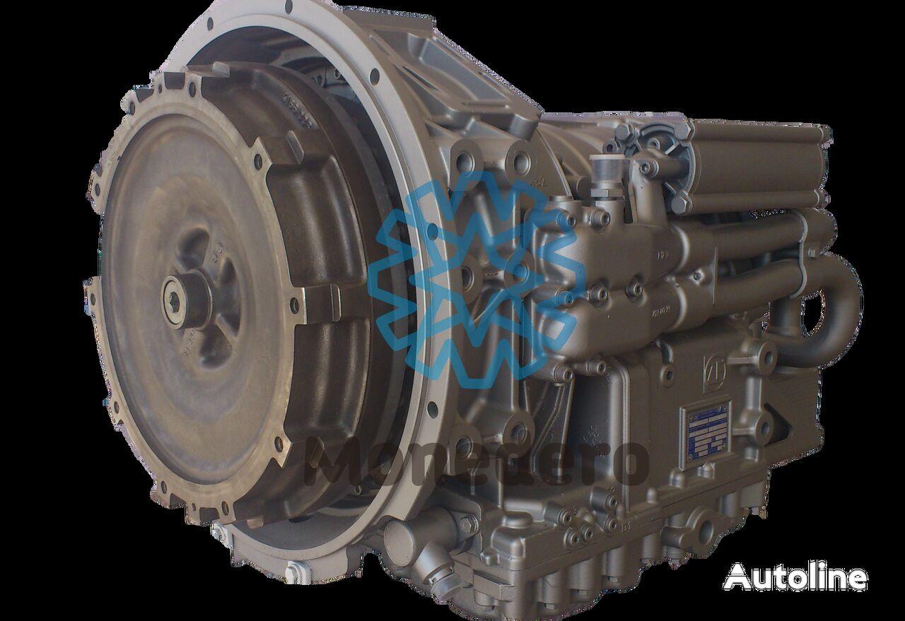 versnellingsbak voor MERCEDES-BENZ ZF 5HP500 / 4HP500 vrachtwagen