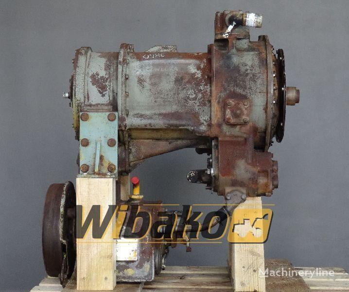 Gearbox/Transmission P854-ASJ versnellingsbak voor P854-ASJ anderen bouwmachines