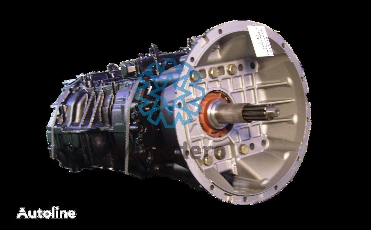 RENAULT versnellingsbak voor RENAULT ZF 9S 109 vrachtwagen