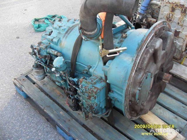 SCANIA 796S GAV 762 versnellingsbak voor SCANIA bus