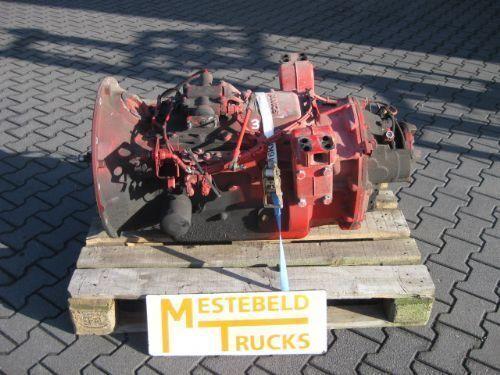 SCANIA Versn. bak GR900 versnellingsbak voor SCANIA  R 380 vrachtwagen