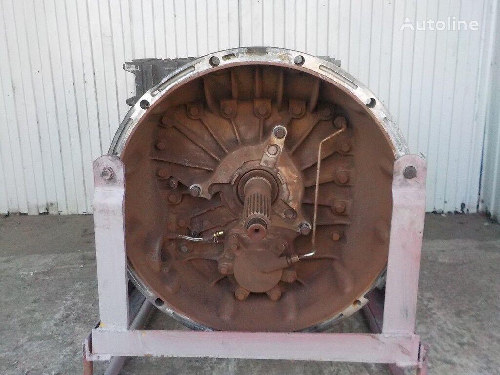 VOLVO AT2512C versnellingsbak voor VOLVO vrachtwagen