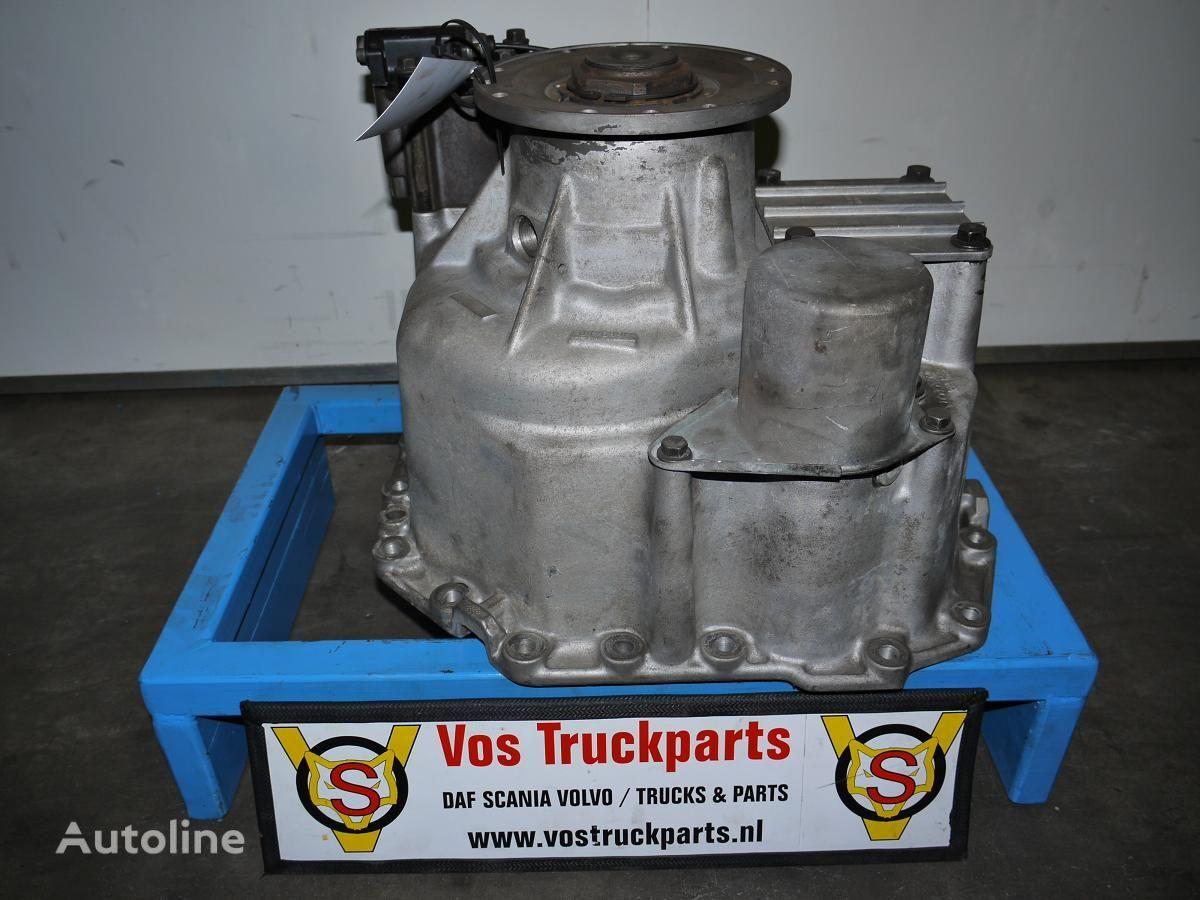 VOLVO PLAN.DEEL SR-1700 12 versnellingsbak voor VOLVO PLAN.DEEL SR-1700 12 vrachtwagen