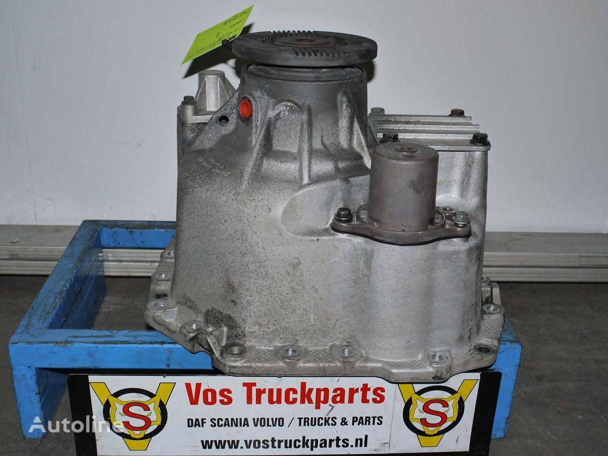 versnellingsbak voor VOLVO PLAN.DEEL VT-2412-B vrachtwagen