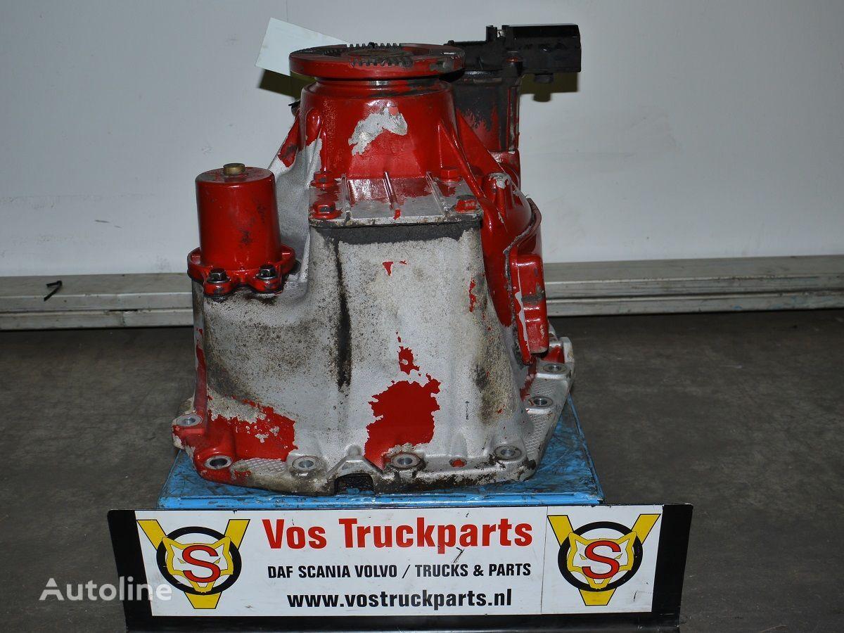 versnellingsbak voor VOLVO PLAN.DEEL VT-2514 B vrachtwagen