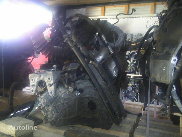 ZF versnellingsbak voor RENAULT TRAFFIC 2,0Tdi vrachtwagen