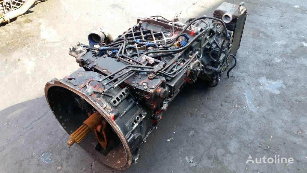 ZF 16S181 versnellingsbak voor ZF 16S181 vrachtwagen