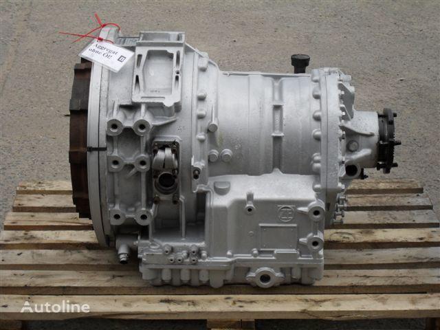 ZF 6 HP 502 versnellingsbak voor vrachtwagen