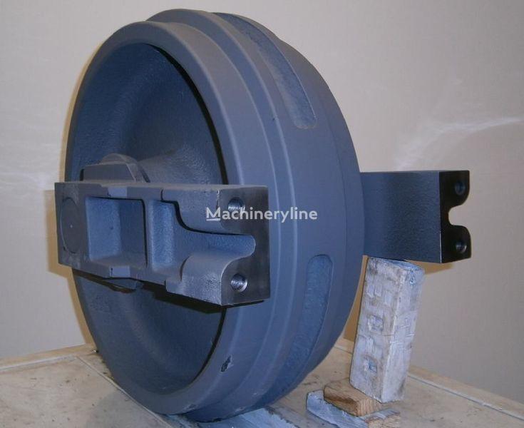DCF voorste loopwiel voor ATLAS 1804 graafmachine