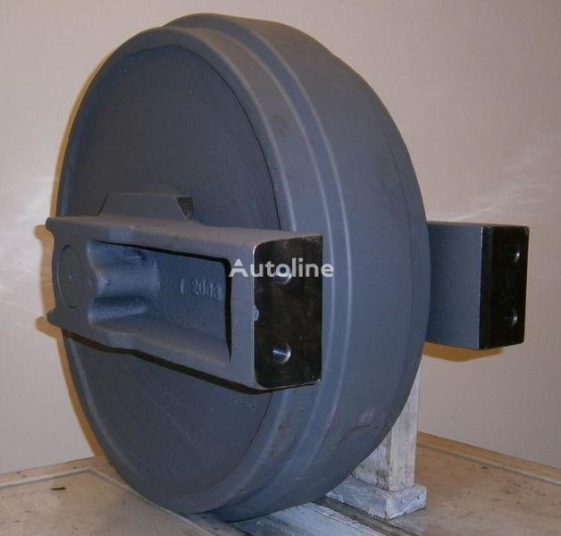 Idler - Leitrad - Koło Napinające voorste loopwiel voor CATERPILLAR 315 graafmachine