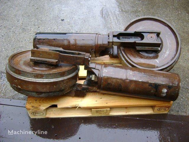 Idler Wheel voorste loopwiel voor CATERPILLAR 320 B  graafmachine