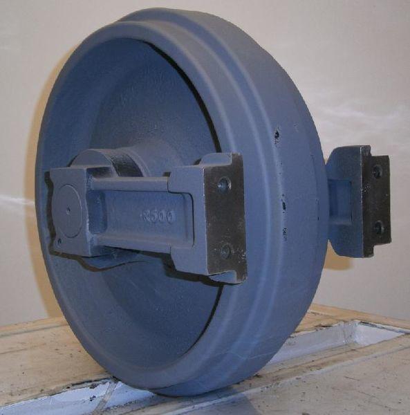 DCF voorste loopwiel voor HYUNDAI 55 minigraver