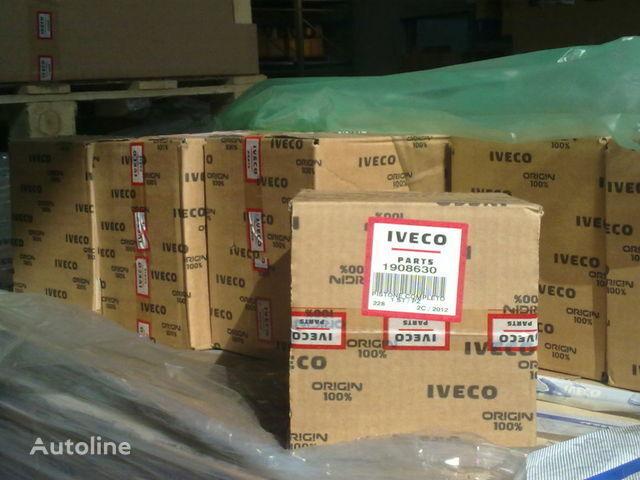 IVECO zuiger voor IVECO 330.36H vrachtwagen