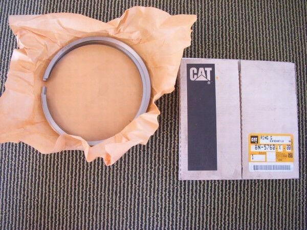 CATERPILLAR (127) 8N5760 Kolbenringsatz / ring set zuigerveer voor CATERPILLAR   anderen bouwmachines
