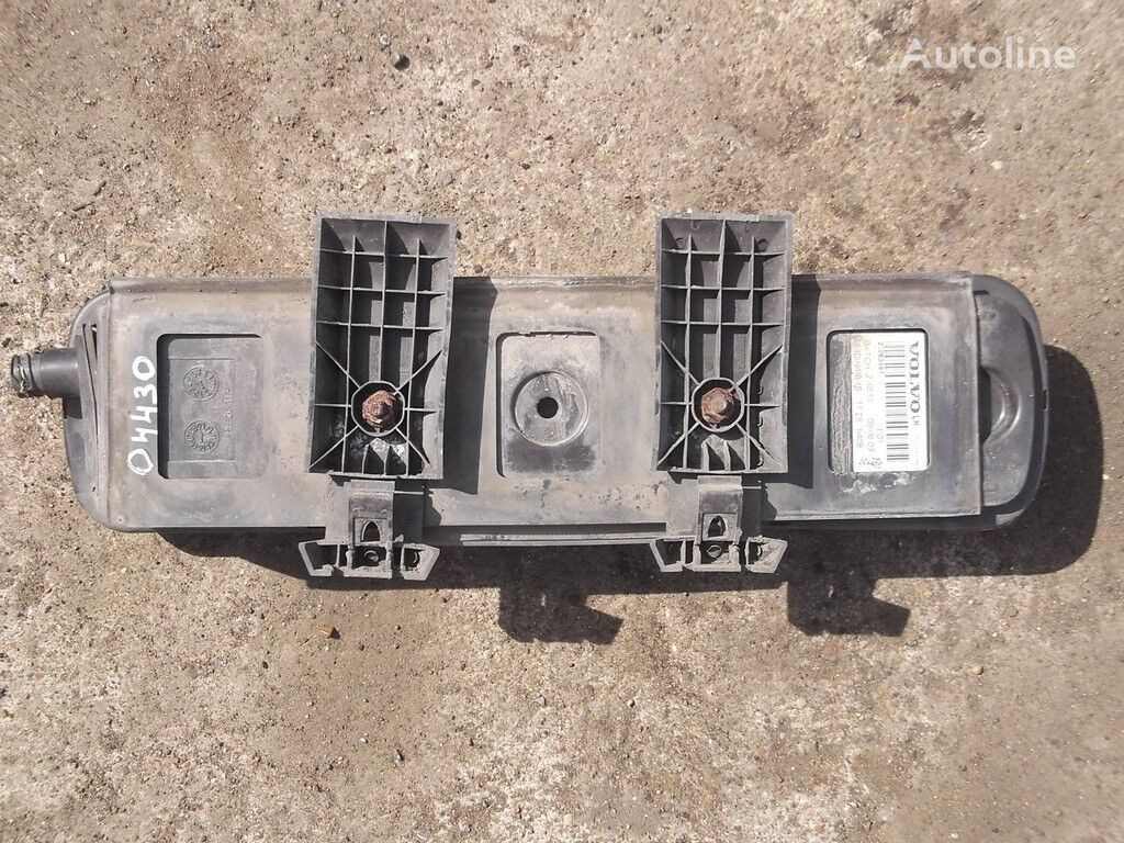 Zadniy fonar LH Volvo zwaailicht voor vrachtwagen